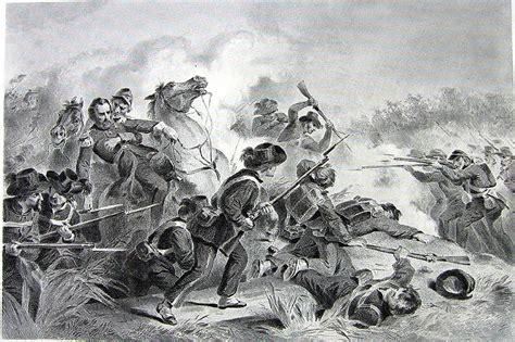 Battle Antietam Research Paper by Battle Of Antietam College Paper Academic Writing Service