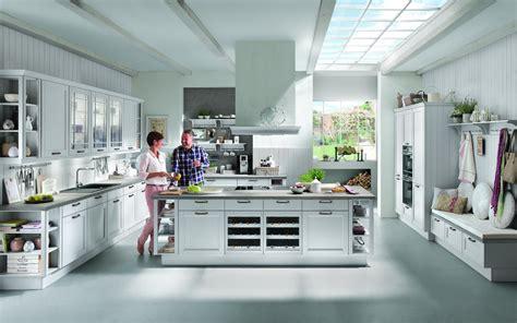 neue einbauküche kleine schlafzimmer einrichten