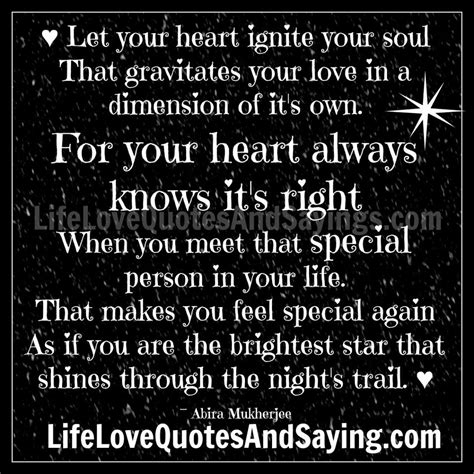 love quotes for her from the heart in english 5 jpg via love quotes for her from the heart and soul quotesgram