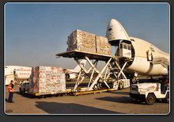 express express freight systems limited mumbai service provider of air logistics