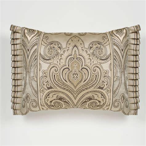 fleur de lis bedding sets grandeur fleur de lis damask comforter bedding
