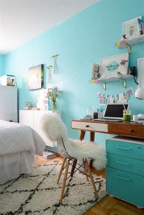 best 25 blue girls rooms ideas on pinterest blue girls blue bedroom ideas for teenage girls khosrowhassanzadeh com