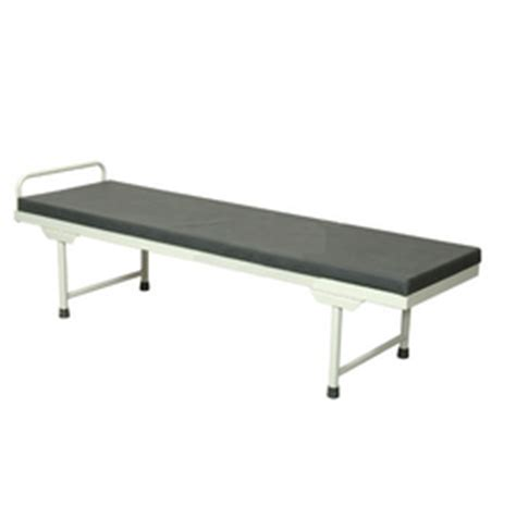 cholera bed icu beds suppliers manufacturers dealers in jaipur