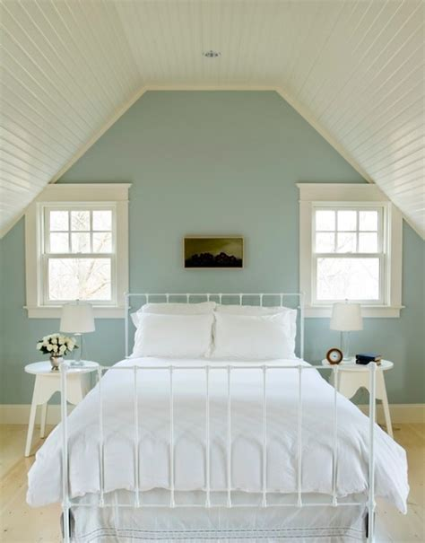 white and duck egg bedroom 25 best ideas about duck egg bedroom on pinterest duck