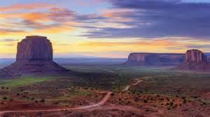 Landscape Utah Utah Landscape Wallpaper Wallpapersafari
