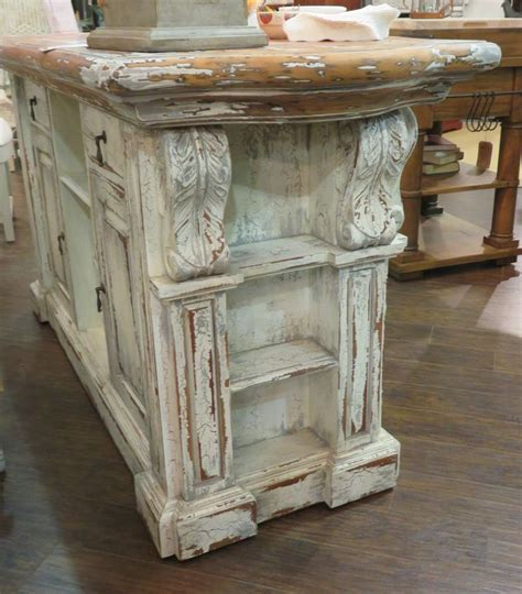 majestic french country kitchen island legs with distressed french country kitchen island bar counter