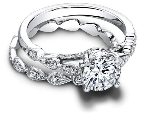 Wedding Bands Helzberg by Helzberg Mens Wedding Rings Wedding Ring Styles