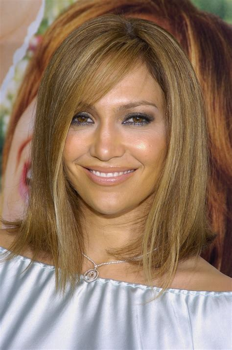 j lo hair new short curly 2014 j lo new short hair 2015 newhairstylesformen2014 com