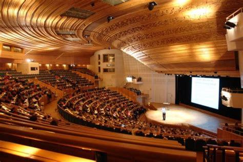romatre lettere auditorium stockholm