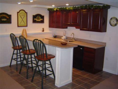 Diy Kitchen Bar by Kitchen Diy Plumbing Installation For A Bar Kitchen Clan