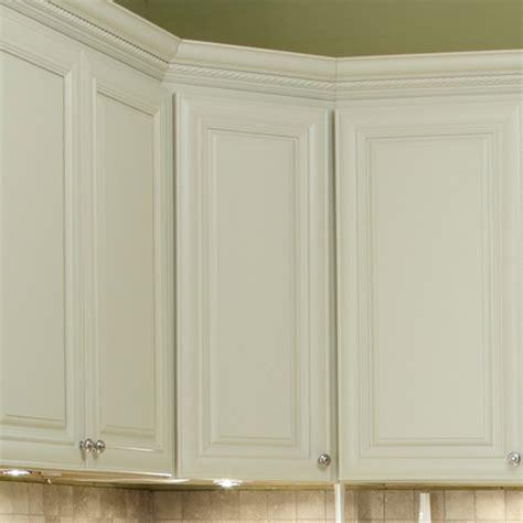 b jorgsen co ivory kitchen cabinets