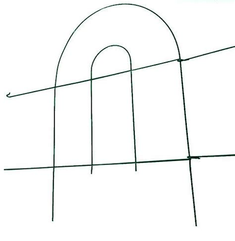 18 landscape wire מוצר amagabeli decorative garden fence 18 in x 50 ft