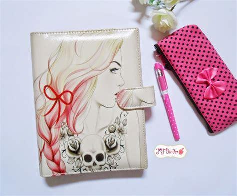 Smell The Flower Ruled Notebook B5 Buku Tulis Buku Catatan harga kertas leaf untuk isi binder agenda socmed cus