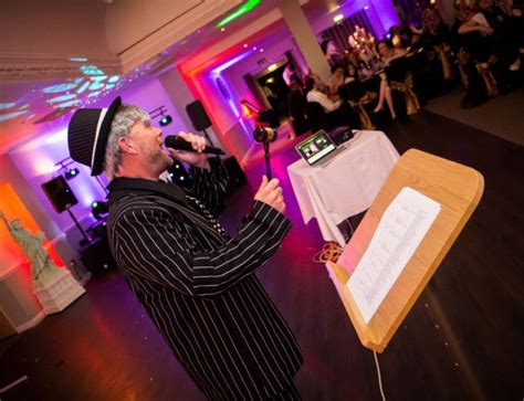 1920s themed events london 1920s themed party roaring 20s our themes the events