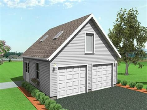 Apartment Plans With Garage by Garage Plans With Loft Apartment Small Garage Plans With