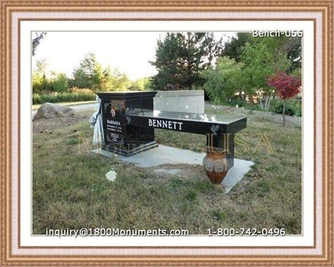garden stone bench sale 25 best ideas about benches for sale on pinterest bench