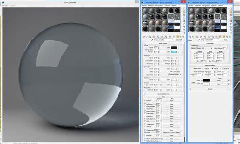 vray sketchup refraction tutorial https s media cache ak0 pinimg com originals 2c 27 ef