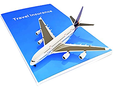 travel insurance best best travel insurance companies consumeraffairs