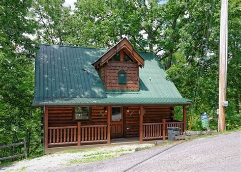 gatlinburg cabins 1 bedroom dragonfly dreams 1833 1 bedroom cabins pigeon forge