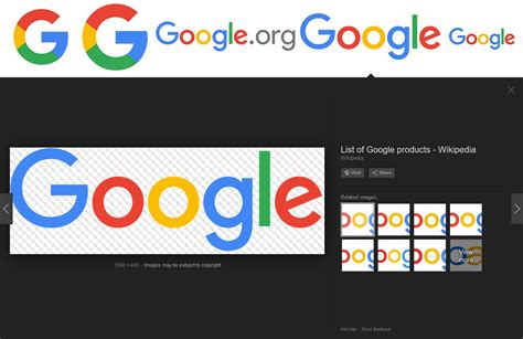 google images no copyright google view image button removed to protect photo s copyright