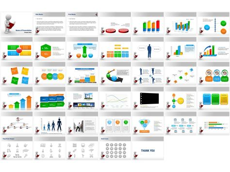 themes in reading powerpoint book reading powerpoint templates book reading