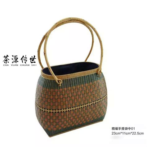 Handmade Picnic Baskets - buy wholesale handmade picnic baskets from china