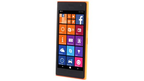 best price nokia lumia nokia lumia 735 review expert reviews
