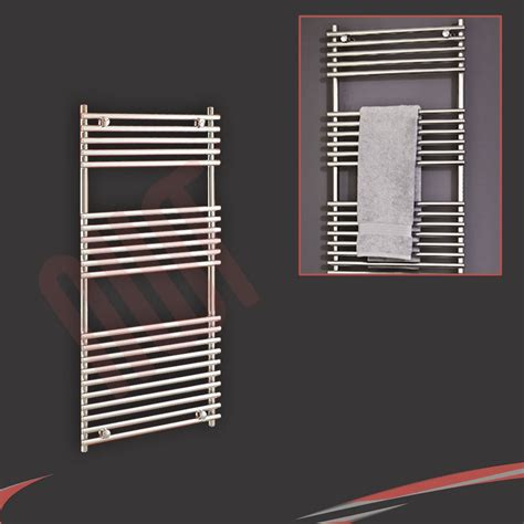 contemporary heated towel rails for bathrooms sale designer heated towel rails warmers bathroom