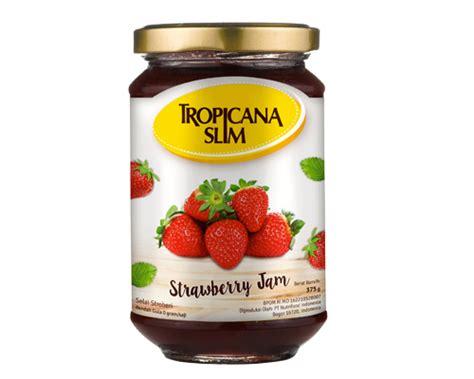 Tropicana Slim Caffe Latte 10s 25 daftar harga produk produk tropicana slim terbaru