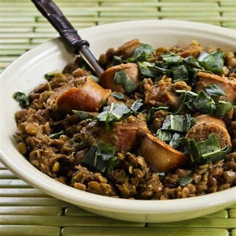 turkey recipe with sausage easy brown rice casserole with turkey italian sausage and