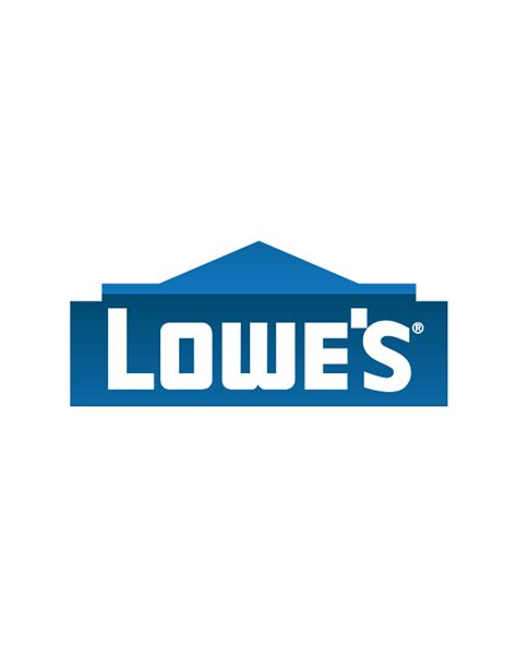 lowe s new mover and consumer datagoldleaf data inc