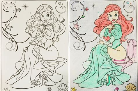 inappropriate coloring book pages inappropriate coloring book pages