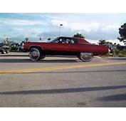 72 Donk On 28 DUB Swyrl Floaters  YouTube