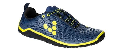 zero lift running shoes meet the minimalists reviews of minimalist shoes