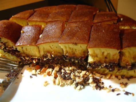 resep masakan id resep kue basah martabak manis cokelat