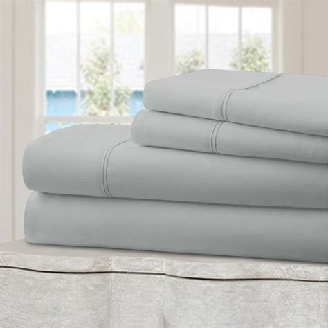 Best Sheets For Sweaty Sleepers by Best Sheets For Sweaty Sleepers Bedwinner