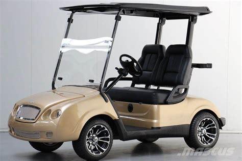 bentley yamaha used yamaha bentley golf carts year 2008 for sale