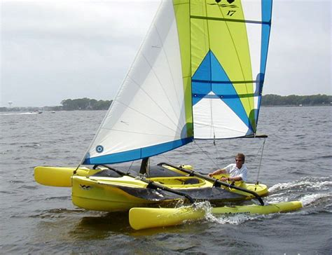 trimaran parts windrider trimaran boats and accessories parts and trailers