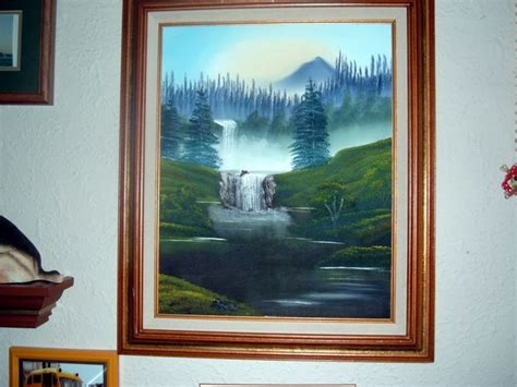 bob ross painting kits for sale 287 best images about painting on bobs