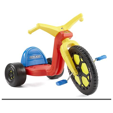 the original big wheel 174 234254 toys at sportsman