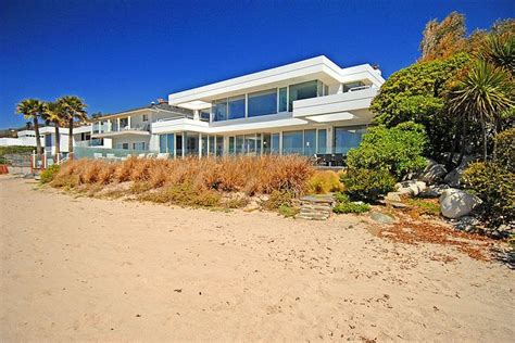 malibu california house california beaches
