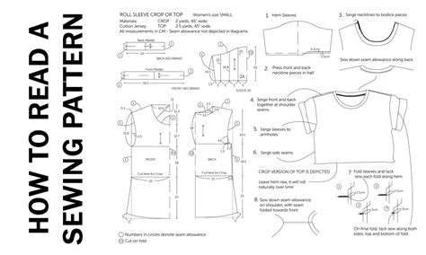 sewing pattern markings and symbols mysewingmall com how to read a sewing pattern