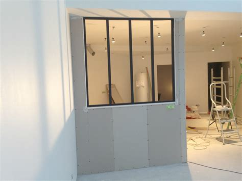 Muret Separation Interieur by Muret Separation Interieur Free Dco Intrieure With Muret