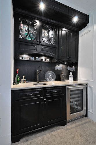 wet kitchen cabinet 335 best basement bar designs images on pinterest bar