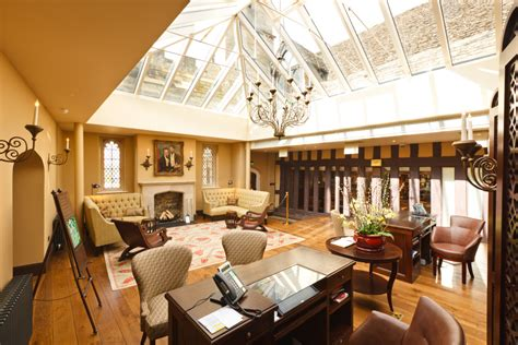 ellenborough park cheltenham hotels with meeting facilities meeting ellenborough park cheltenham zenith