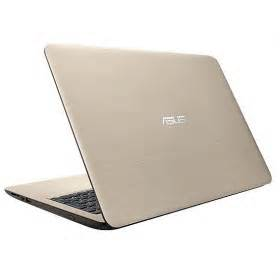 Notebook Asus A456uf asus a456uf laptop windows 10 drivers applications manuals notebook drivers