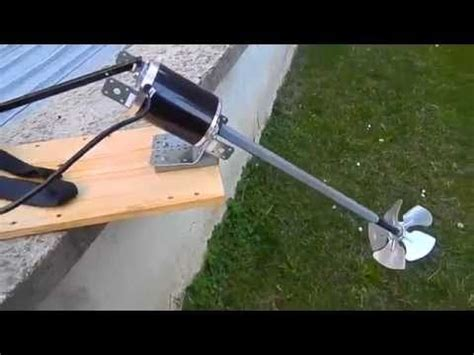 diy electric jet boat motor 849 best images about newboat on pinterest