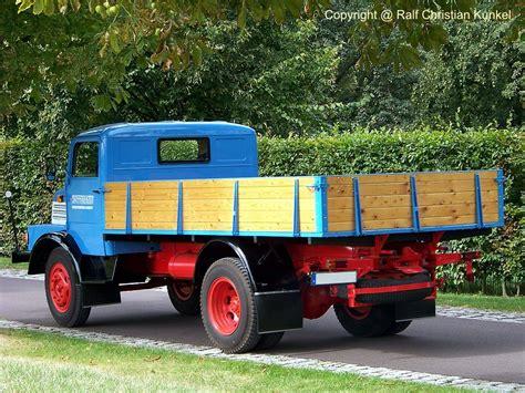 Ifa Christant ifa s 4000 1 sachsenring pritschenfahrzeug holz veb kraftfahrzeugwerk quot ernst grube quot werdau