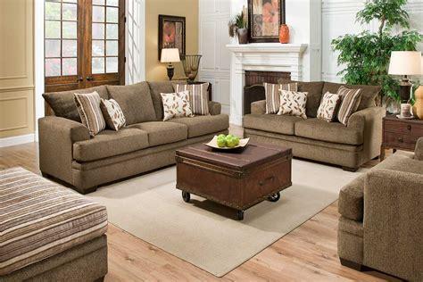 discount living room furniture nj discount modern furniture 100 living room furniture nj