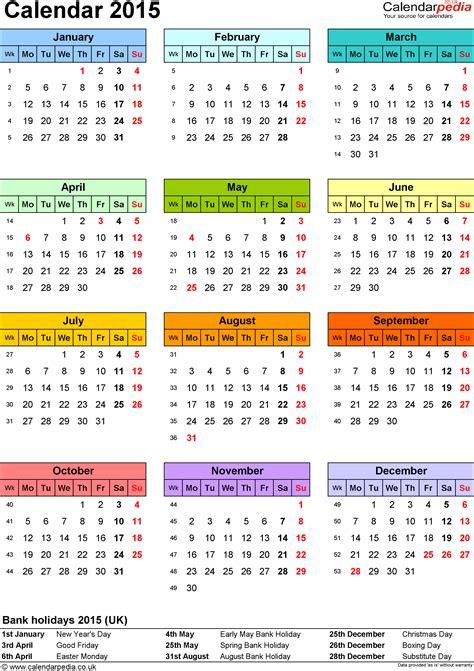 australia financial year calendar calendar image 2019